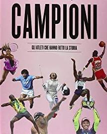 Campioni dello sport